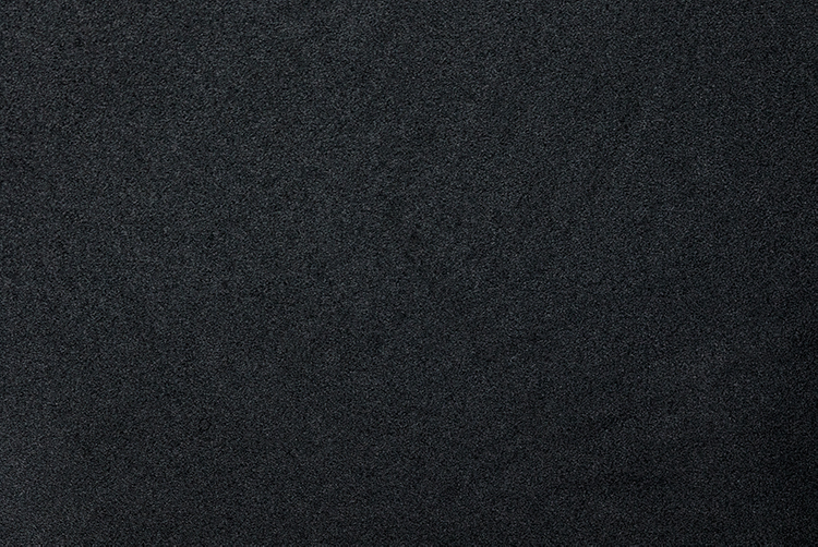dark grey texture background